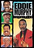 Eddie Murphy Collection (Nutty Professor, Nutty Professor II, Bowfinger, Life)