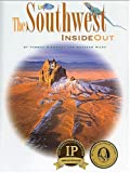 The Southwest Inside Out, Thomas Wiewandt and Maureen Wilks, 1879728044