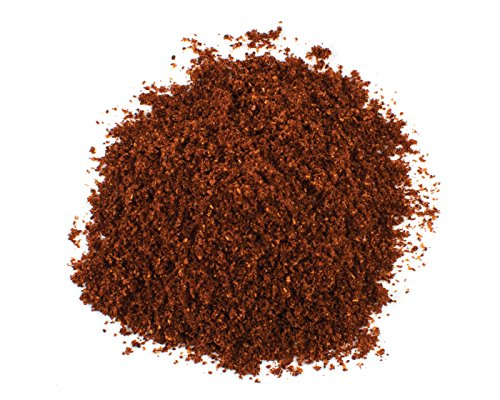 UPC 687080637809, Premium New Mexico Hatch Chile Powder, 18 Oz