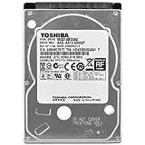 Hd 500gb Sata Notebook Ps4 Ps3 Xbox Toshiba Hitachi Original