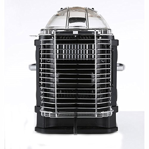 Picture Of Roasters N Toasters: Beanplus Coffee Roaster Home Bean Electric Roasters