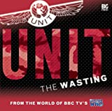 The Wasting (UNIT)