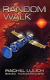 Random Walk (Fractured Galaxy)