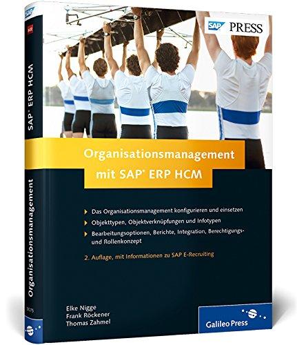 organisationsmanagement-mit-sap-erp-hcm-sap-press