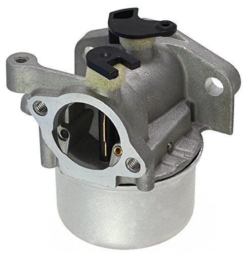 LotFancy Carburetor Replacement for Briggs and Stratton 799871 790845 799866 796707 794304 by LotFancy (Image #3)