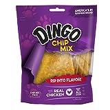 Dingo Chip Mix - Chicken