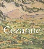 Cézanne 1839-1906, , 1840137711