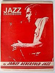 Jazz Handbook de Jamey Aebersold