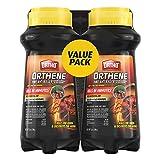 Ortho Fire Ant Killer, 2 Pack