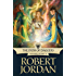 The Path of Daggers: Book Eight of 'The Wheel of Time' (Wheel of Time Other 8)