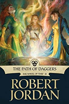 Path Daggers Eight Wheel Other ebook product image