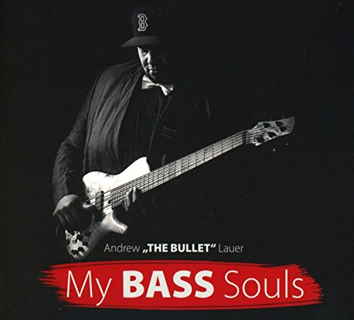 My Bass Souls