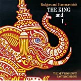 The King and I (1996 Broadway Revival Cast)