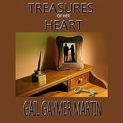 Treasures of Her Heart