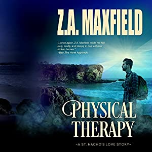 Physical Therapy Audiobook
