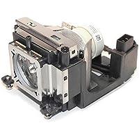 Sanyo Projector Lamp Part POA-LMP132-ER POALMP132 Model Sanyo PLC XR201 PLC XW200