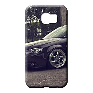 samsung galaxy s6 edge Dirtshock Awesome Protective phone cases covers Aston martin Luxury car logo super