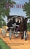 Hitched, Carol Duerksen and Maynard Knepp, 0964852519