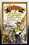 img - for Thieves & Kings Volume 5, The Winter Book book / textbook / text book