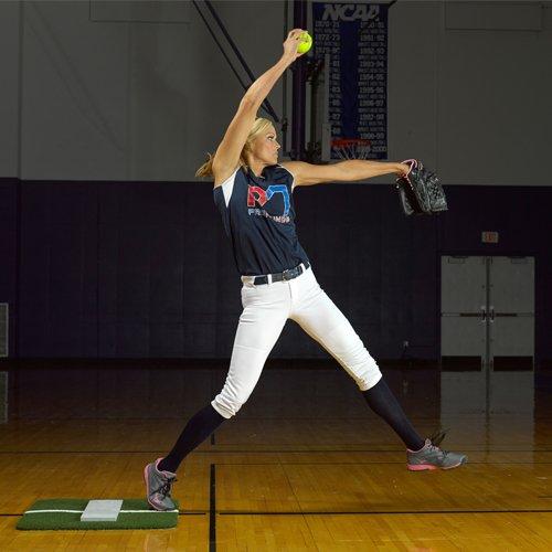 Bestselling Baseball & Softball Pitching Trainers