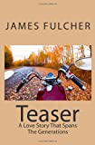 Teaser, James Fulcher, 1451550766