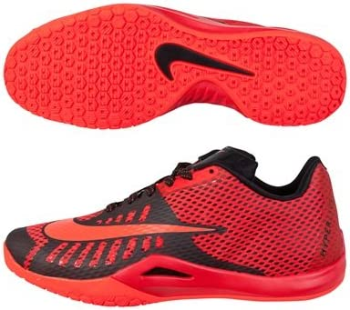 Nike HyperLive Basketball Shoe