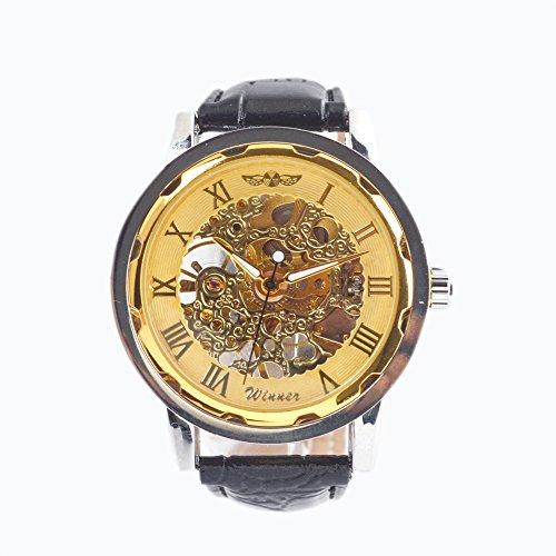 wrist watch dial - 4
