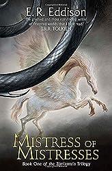 Mistress of Mistresses (Zimiamvia)