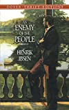 img - for An Enemy of the People (Dover Thrift Editions) book / textbook / text book