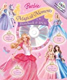 Barbie Magical Moments, Jill Goldowsky and Reader's Digest Association Staff, 0794412963