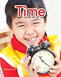 Time Lap Book (Literacy, Language, & Learning)