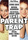 The Parent Trap: Special Double Trouble Edition