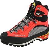La Sportiva Trango S Evo GTX Mountaineering Boot - Men's Red 43.5