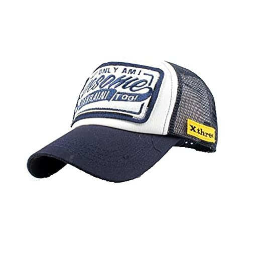 ad93c1dfc087e BCDshop Baseball Caps Hats