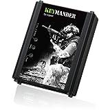 IOGEAR KeyMander Controller Emulator / GE1337P / Review and Comparison