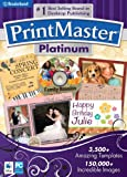 ENCORE - SOFTWARE PRINTMASTER PLATINUM DSA