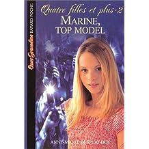 MARINE TOP MODEL