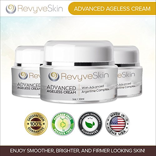 Ageless Skin Care - 9