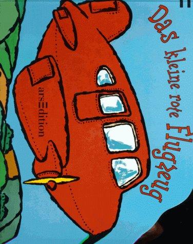 das-kleine-rote-flugzeug-pop-up-buch