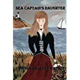 Sea Captain's Daughter