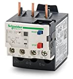 Schneider LRD32 TESYS D THERMAL OVERLOAD 23-32A CL10A