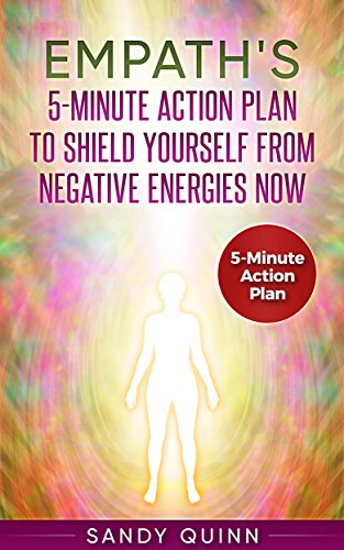 tion Plan To Shield Yourself From Negative Energies Now ()