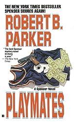 Playmates (The Spenser Series Book 16)
