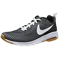 Deals on Nike Men's Air Max Motion LW SE Running Sneakers