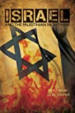 Israel and the Palestinian Nightmare, Ze'ev Shemer, 1490904352