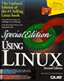 Using Linux: Special Edition