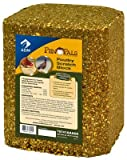 ADM ANIMAL NUTRITION 25 lb Poultry Scra Block