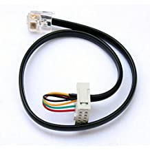 Pixy LEGO Mindstorms Cable