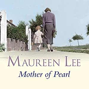 Mother of Pearl Audiobook