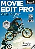 Movie Edit Pro 2015 Plus [Download]